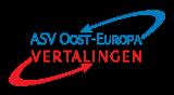 Vertaalbureau ASV Oost-Europa Vertalingen